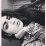 Профиль Christina_Arbuz