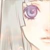 Профиль Mizuki_Aoi