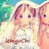 Профиль IchigoChi