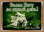 Профиль наталья_ландыш