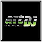 Профиль artdj_2006
