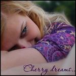Профиль happy_cherry_mama