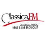 Профиль Classica_FM