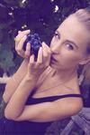 Профиль christina_watermelon