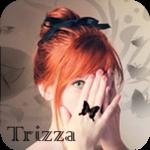 Профиль Trizza