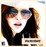 Профиль Summer-Lyn