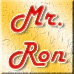 Профиль Mr_Ron