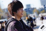 Профиль Hikari_takahisa