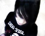 Профиль DiE_EmO_KD_its_me