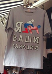 Профиль Олег_Федоров