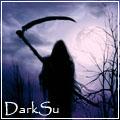 Профиль DarkSu