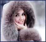 Профиль Ledi_Winter_Ledi