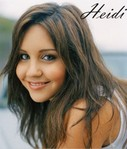 Профиль Heidi_Allen