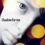Профиль Shadow_for_me