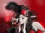 Профиль koyru_sanzo