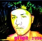 Профиль Griga_2006