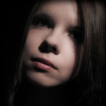 Профиль Composure-incarnate