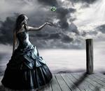 Профиль Romantic_fall