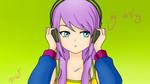 Профиль Mikihara_Nikki_is_here