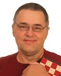Профиль Александр_Лобков