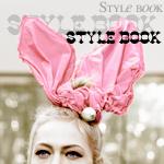 Профиль Style_book
