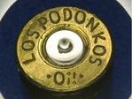 Профиль Los_Podonkos