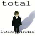 Профиль total_loneliness