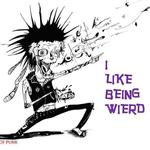 Профиль i_like_being_wierd