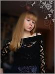 Профиль Aleshka_Glebova