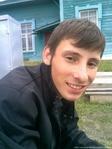 Профиль Миша_Невзоров