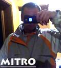Профиль mitro