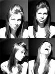 Профиль Pokryshkina_Kristina