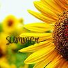 Профиль Summer_Miracle