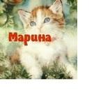 Профиль marisha82