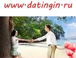 Профиль dating_in_russia