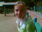 Профиль Аленнка
