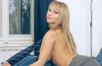 Профиль queen_naked