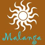 Профиль Malanga