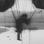 Профиль von_zeppelin