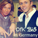 Профиль BiScommunity_in_Germany