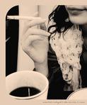 Профиль Кофе_с_сигаретами