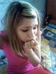Профиль _pink_freak_