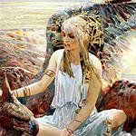 Профиль Синий_Каспий