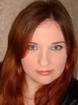 Профиль Таня_Хуторная