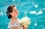 Профиль madam-elena