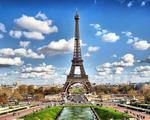 Профиль Fleure_de_Paris