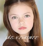 Профиль Cullen_Renesmee