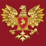 Профиль ОАО_РФК