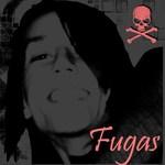Профиль Fugasko