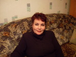 Профиль Тамара_оралова
